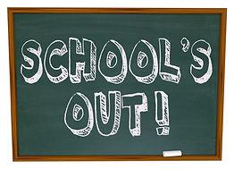 schoolsout-1.jpg