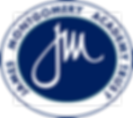 JMAT logo.png