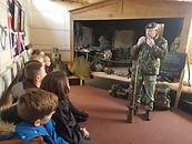 Ashworth Barracks.jpg