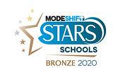 Schools Bronze 2020.jpg