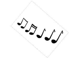 Wath Central - Music.png