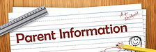 Parent Information.png