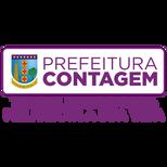 LG PrefeituaContagem.png