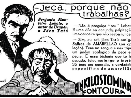 O ESTADO DO MARKETING DIGITAL NO BRASIL: 14 ALAVANCAS PARA ATINGIR A MATURIDADE.