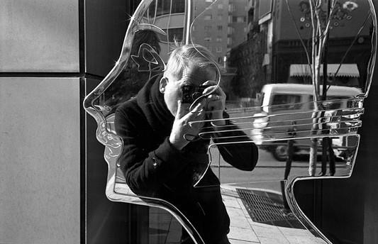 Björn Neumann -ビョルン・ノイマン 写真展