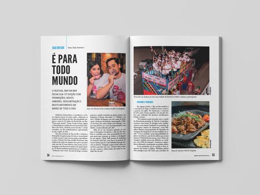 revista_cópia.png