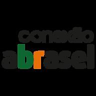LG Conexao.png