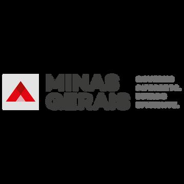 LogoGoverno.png