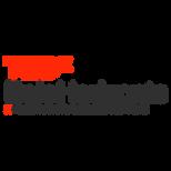 LOGO-TEDxBeloHorizonte.png