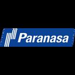 LG Paranasa.png