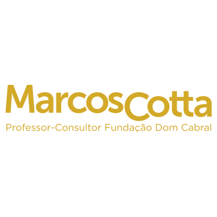 LG Marcos Cotta.png