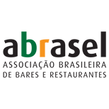 LogoAbrasel.png
