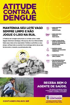 Dengue Lixo.jpg