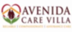 small acv logo.jpg