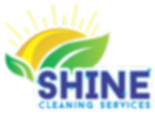 logo shine cleaning services.png