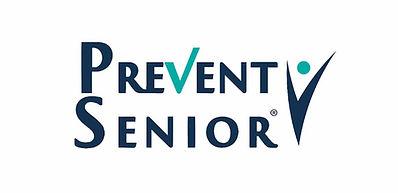 prevent-senior-telefone-0800.jpg
