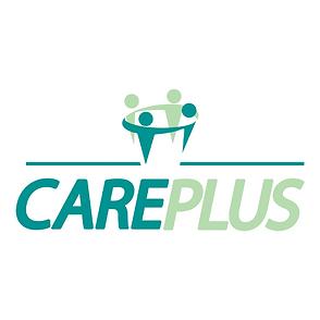 careplus_logo.png