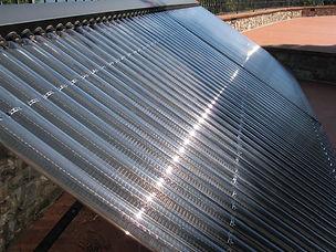 solar-thermal-v2.jpg