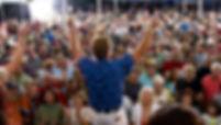 Jimmy Sturr Polka Music Fan Club