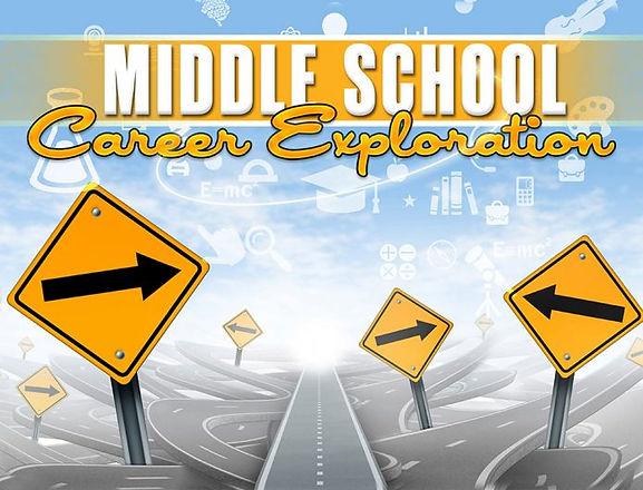 MiddleSchoolCareerExploration.jpg