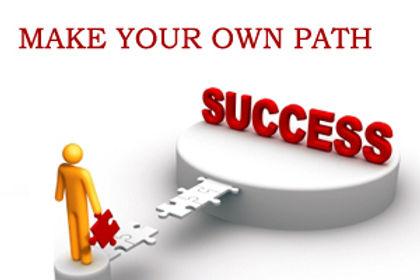 make-your-own-path.jpg