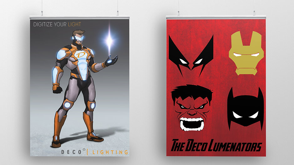 in-house-posters.jpg