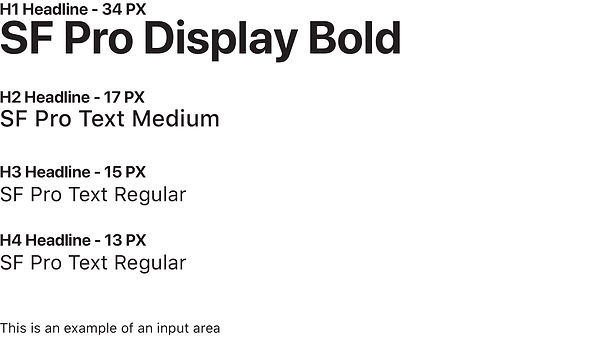 type-style.jpg