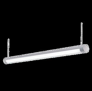 EVIAT-LED