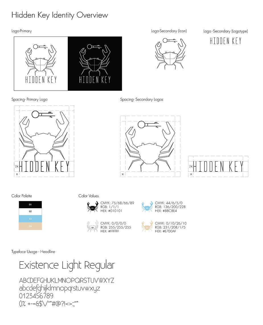 Hidden-Key-Identity-Overview.jpg