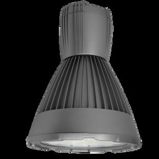BLLT-LED