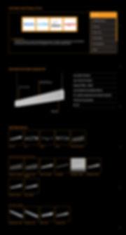 vector-page2.jpg