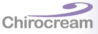 Chirocream-Foot-Care-Cream