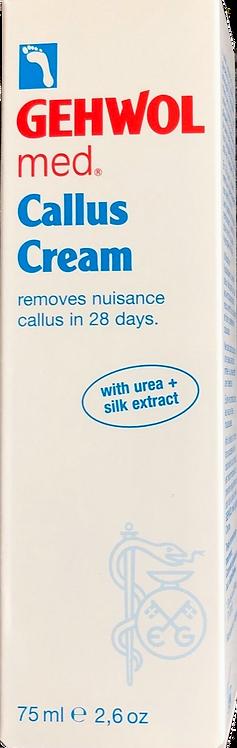 Gehwol Callus Cream 75ml