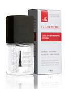 Drs Remedy nail varnish uk fungal treatment gel performing