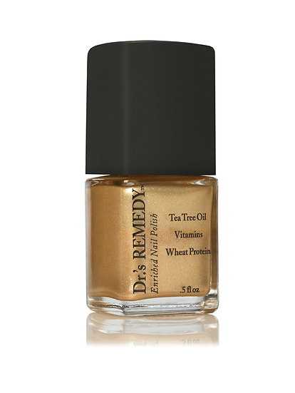Dr.'s REMEDY GLEE Gold