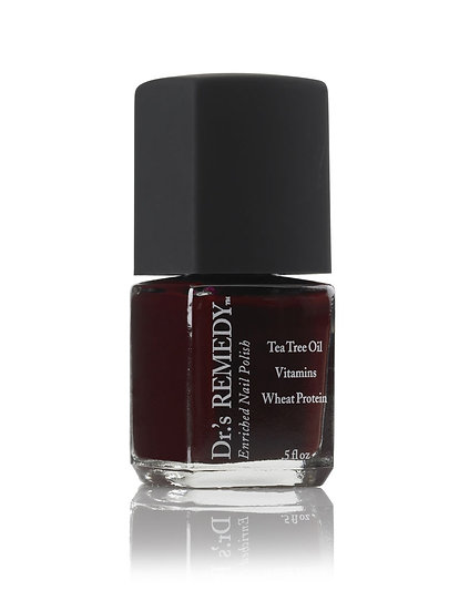 Dr.'s REMEDY DEFENSE Deep Red