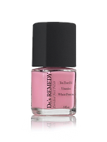 Drs Remedy Positive-Pastel-Pink-dr-s-remedy-nail-varnish-vegan-breathable