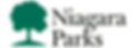 400x140fPNG.png