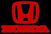 honda-logo-2100x1400.png