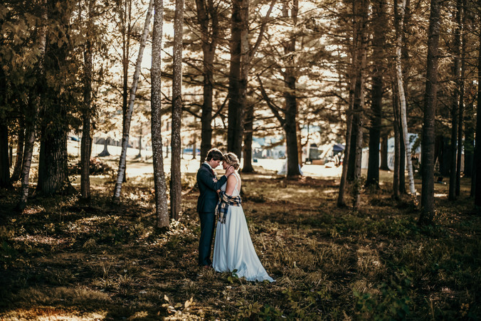 Rob-Anzit-Photography-Wedding-29.jpg