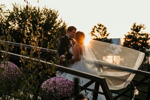 Robert-Anzit-Photography-Wedding-Kurtz-O