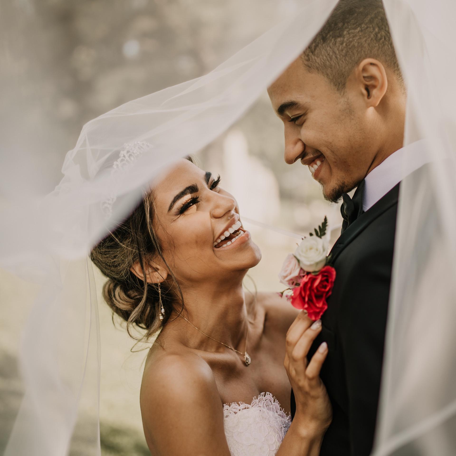 Rob-Anzit-Photography-Wedding.jpg