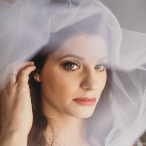 Rob-Anzit-Photography-Wedding-Milton-201
