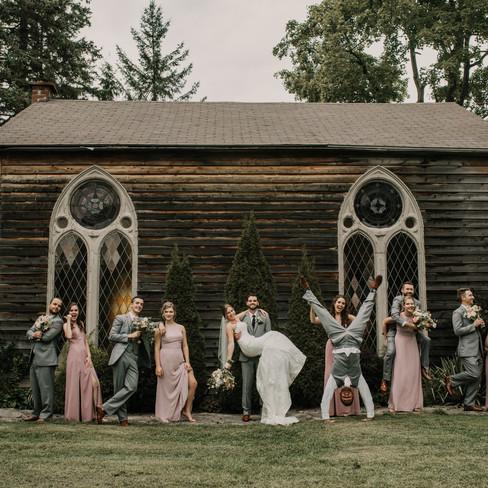 Rob-Anzit-Photography-Wedding