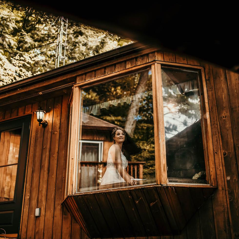Rob-Anzit-Photography-Wedding-5.jpg