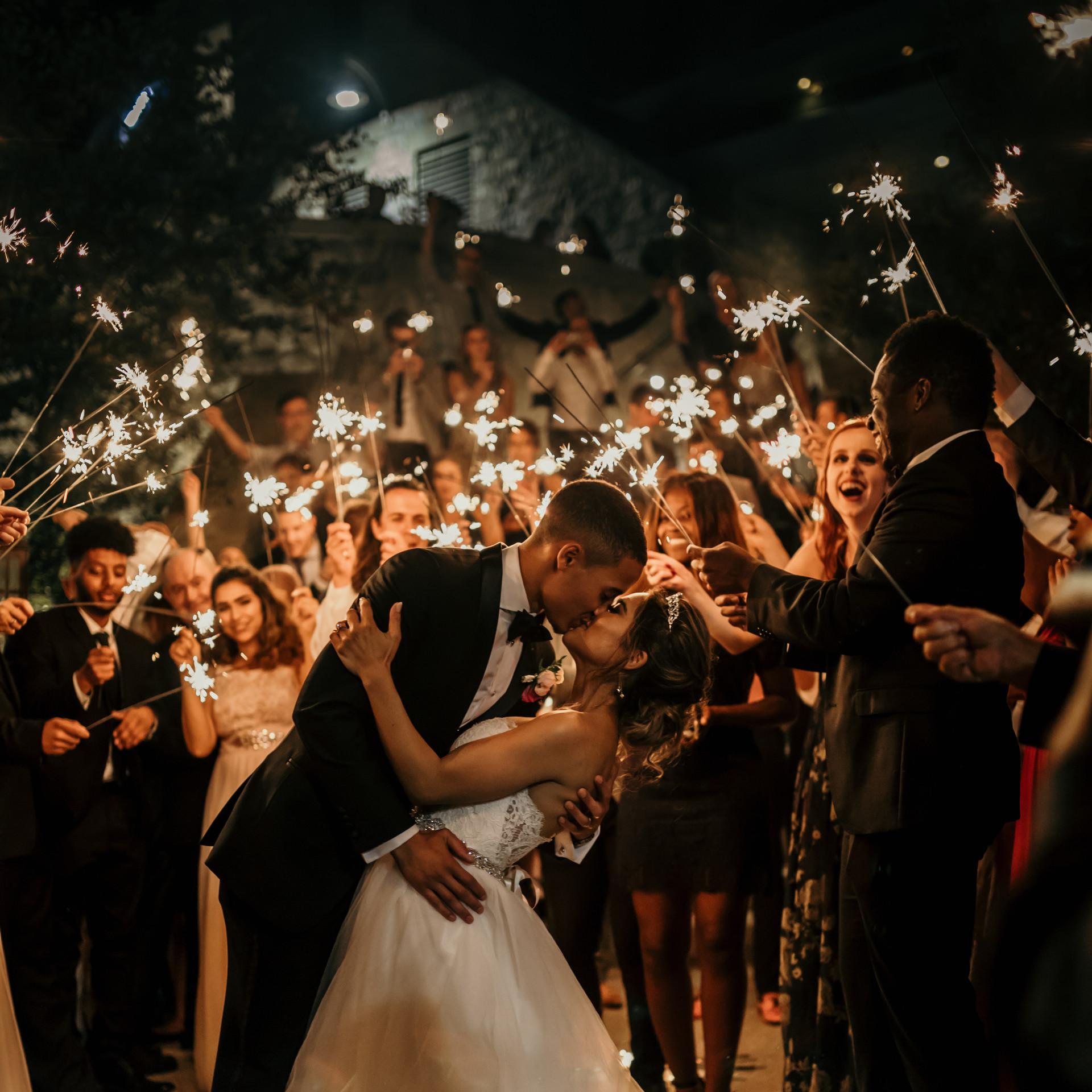 Rob-Anzit-Photography-Wedding-2019.jpg