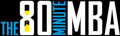 80  MINUTE MBA LOGO.png