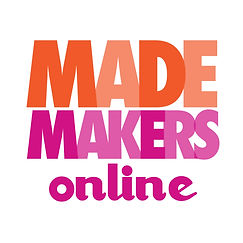 Tuon and Young Ltd - Made Makers Online.