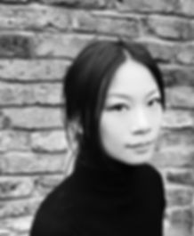 Deborah Tseng_edited.jpg