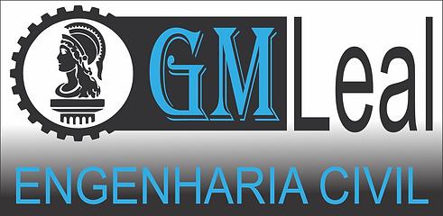 GM LEAL NOVO ANUNCIO.png